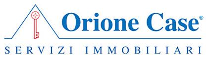 Orione Case